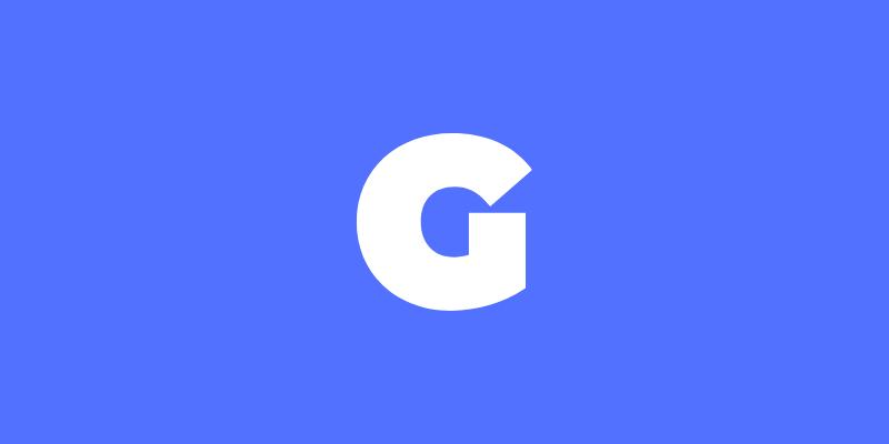Google Sites ikastaroa