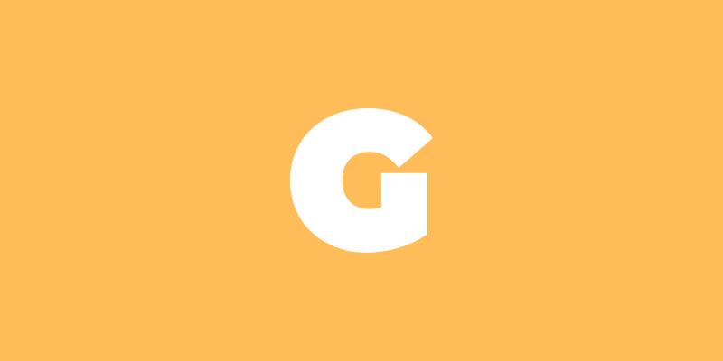 Google Classroom ikastaroa euskaraz