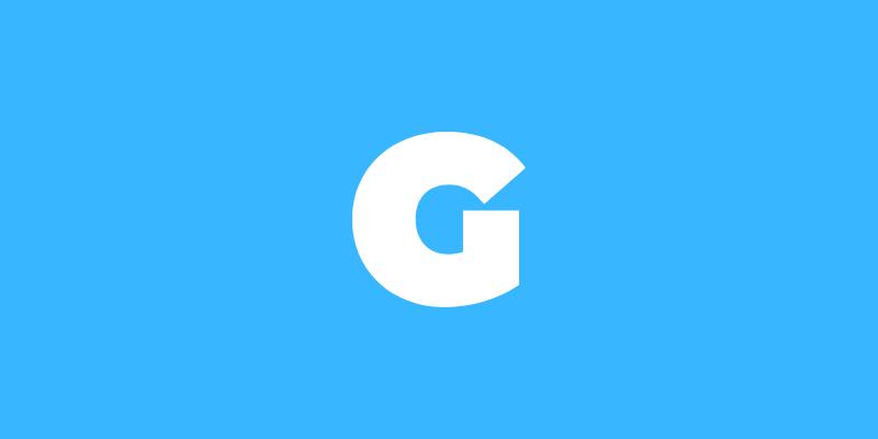 Google Forms (Inprimakiak) ikastaroa