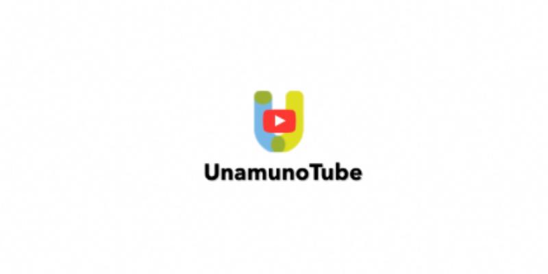UnamunoTube: etorkizuneko kazetarien harrobia