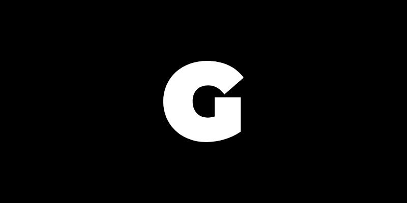 Google Suites ikastaroa Koronabirus garaian