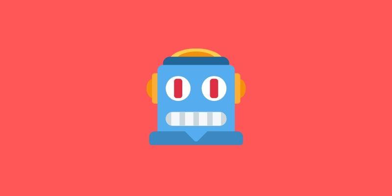 Ikasketa Automatikoa (Machine Learning) hasiberrientzat